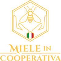 logo-miele-in-coop 200